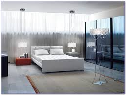 contemporary bedroom ceiling lights modern bedroom ceiling lights uk bedroom home design ideas