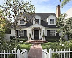 california style houses 22 best home exteriors images on pinterest exterior colors home