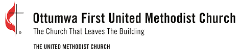 methodist prayer prayer requests ottumwa united methodist church