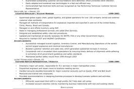 Sample Resume Logistics Coordinator by Transportation Manager Resume Examples Reentrycorps