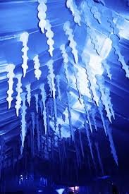 Winter Wonderland Themed Decorating - 18 best winter wonderland images on pinterest marriage parties