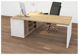 Schmaler Schreibtisch Schreibtisch Lang Bestseller Shop Für Möbel Und Einrichtungen