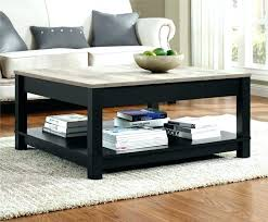 sofa table with stools underneath console table with stools underneath holhy com