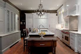 Kitchen Cabinets San Francisco HBE Kitchen - Kitchen cabinets san francisco