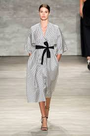 spring 2015 trend report runway spring fashion trends 2015