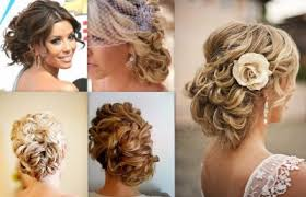 hair extensions for wedding hair extensions for your dallas wedding archives the beauty box