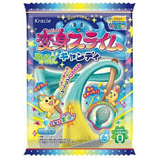 where to buy japanese candy kits cutiepiekawaii diy candy kits