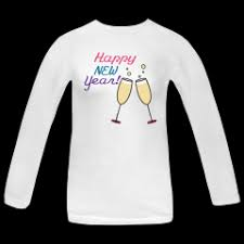 new year t shirts new year s t shirts and gifts for new years lesruba designs