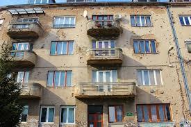 sarajevo siege 20 years after the siege of sarajevo a photo essay jetsetting fools