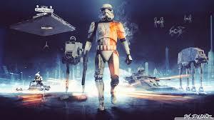 star wars battlefront 2 battlefield 4 wallpaper my favourite