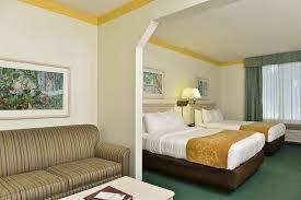 Comfort Inn Kissimmee Book Comfort Suites Maingate East Orlando Hotel Deals