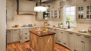 Renovating Kitchen Cabinets New Kitchen Design Ideas Contractors For Kitchen Remodel Average