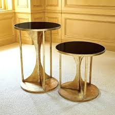 Modern Side Table Modern Side Tables Modern Bedside Table Lamps Australia