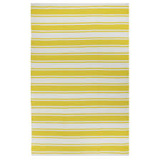 Yellow Chevron Outdoor Rug Yellow And White Rug Roselawnlutheran