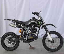 kids motocross bikes sale kids dirt bikes kids dirt bikes suppliers and manufacturers at