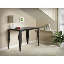 18 X 48 Folding Table Mainstays 20