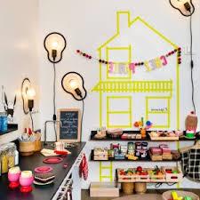 meubles cuisine ind endants le bon coin ameublement 29 with contemporain chambre d enfant