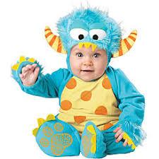 Baby Boy Halloween Costumes 12 18 Months Size 12 18 Months Baby U0026 Toddler Halloween Costumes Sears