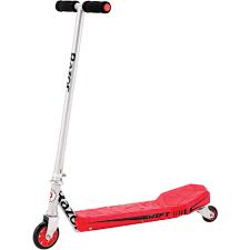 siege scooter occasion razor rift scooter walmart com