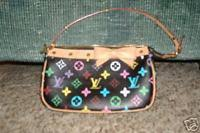 bags with bows on them how to spot lv louis vuitton multicolor guide 1