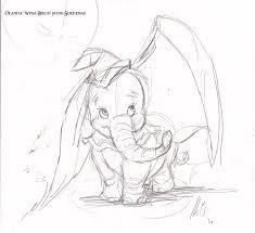 sketches for disney dumbo sketches www sketchesxo com
