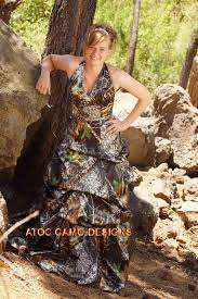 a touch of camo llc dress u0026 attire lakeside az weddingwire