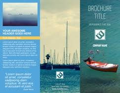 free templates for hotel brochures brochure maker design brochures online 23 free templates