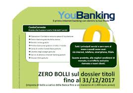 banco san marco chioggia convenzione banco san marco cra actv