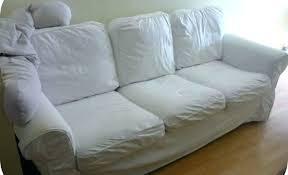 peindre canapé en tissu bombe pour nettoyer canape tissu peinture tissu canape peintures en