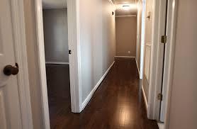 best hallway paint colors download hallway paint color ideas super