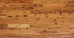 ua floors ua floors p collection australian cypress