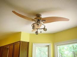 kitchen ceiling fans with lights kitchen ceiling fans without lights kitchen ceiling fan lights