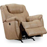 wall saver recliners recliners