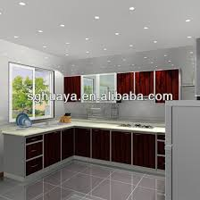 italian kitchen cabinets manufacturers italian kitchen cabinet manufacturers italian kitchen cabinet
