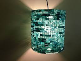 The Origami Inspired Folding Bamboo House Inhabitat Sustainable Design Innovation Eco - 219 best eco lighting images on pinterest film de innovation
