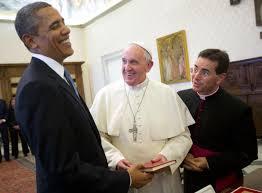 trump pope francis slum pope billionaire francis to meet with president trump kdow