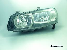 99 02 nissan r34 skyline gt r u2014 super led headlights