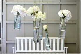 decor cheap diy home decor images home design luxury under cheap