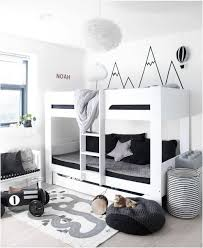 Home Interior Design Ideas Bedroom Best 25 Black Bunk Beds Ideas On Pinterest Loft Bed Decorating