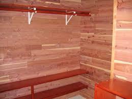 cedar closets web stock wood chip marine lumber fort lauderdale fl