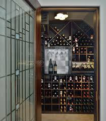 home wine cellar design ideas 5 best wine cellar doors wine