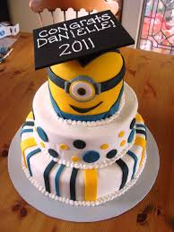 minion birthday cake despicable me birthday cake the minions wow pictures