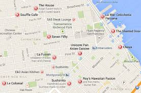 Google Maps Austin Tx by Download Map Google Search Major Tourist Attractions Maps