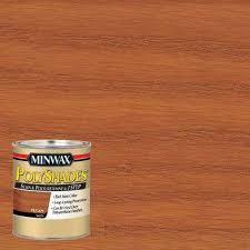 interior wood stain colors home depot interior stain interior stain waterproofing the home depot