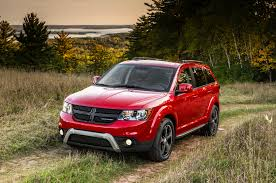 Dodge Journey Sxt 2016 - 2014 dodge journey reviews and rating motor trend