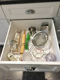 drawers or cabinets in kitchen pullouts or drawers in kitchen cabinets which is best designed