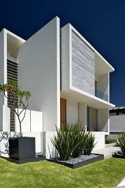 Home Architecture Design Modern Best 25 Modern Exterior Ideas On Pinterest Modern Exterior
