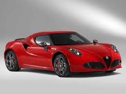 how to pronounce alfa romeo u2013 car image ideas