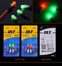 discount floating led fishing lights 2017 floating led fishing