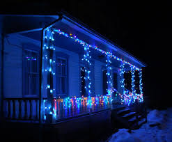 christmas marvelous led christmas lights image inspirations